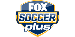 Canales de Deportes - FOX Soccer Plus - kernersville, nc - International Satellite TV - DISH Latino Vendedor Autorizado