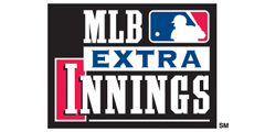 Canales de Deportes - MLB - kernersville, nc - International Satellite TV - DISH Latino Vendedor Autorizado