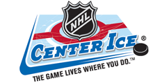 Canales de Deportes - NHL Center Ice - kernersville, nc - International Satellite TV - DISH Latino Vendedor Autorizado